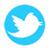 TwitterBadge