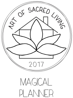 Microsoft Word - 2017 Magical Planner_Final.docx