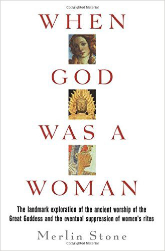 when-god-was-a-woman